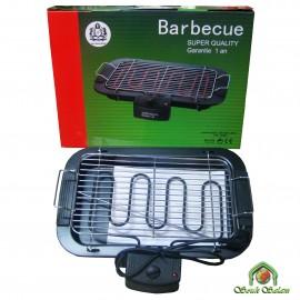 Barbecue électrique YD 301