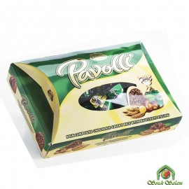 Chocolat pavolli 1002