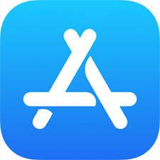Application-pour-Apple